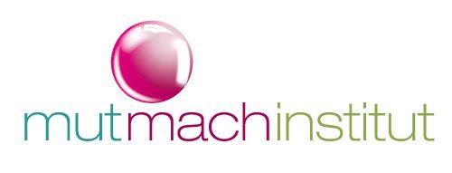 Logo-Mutmachinstitu