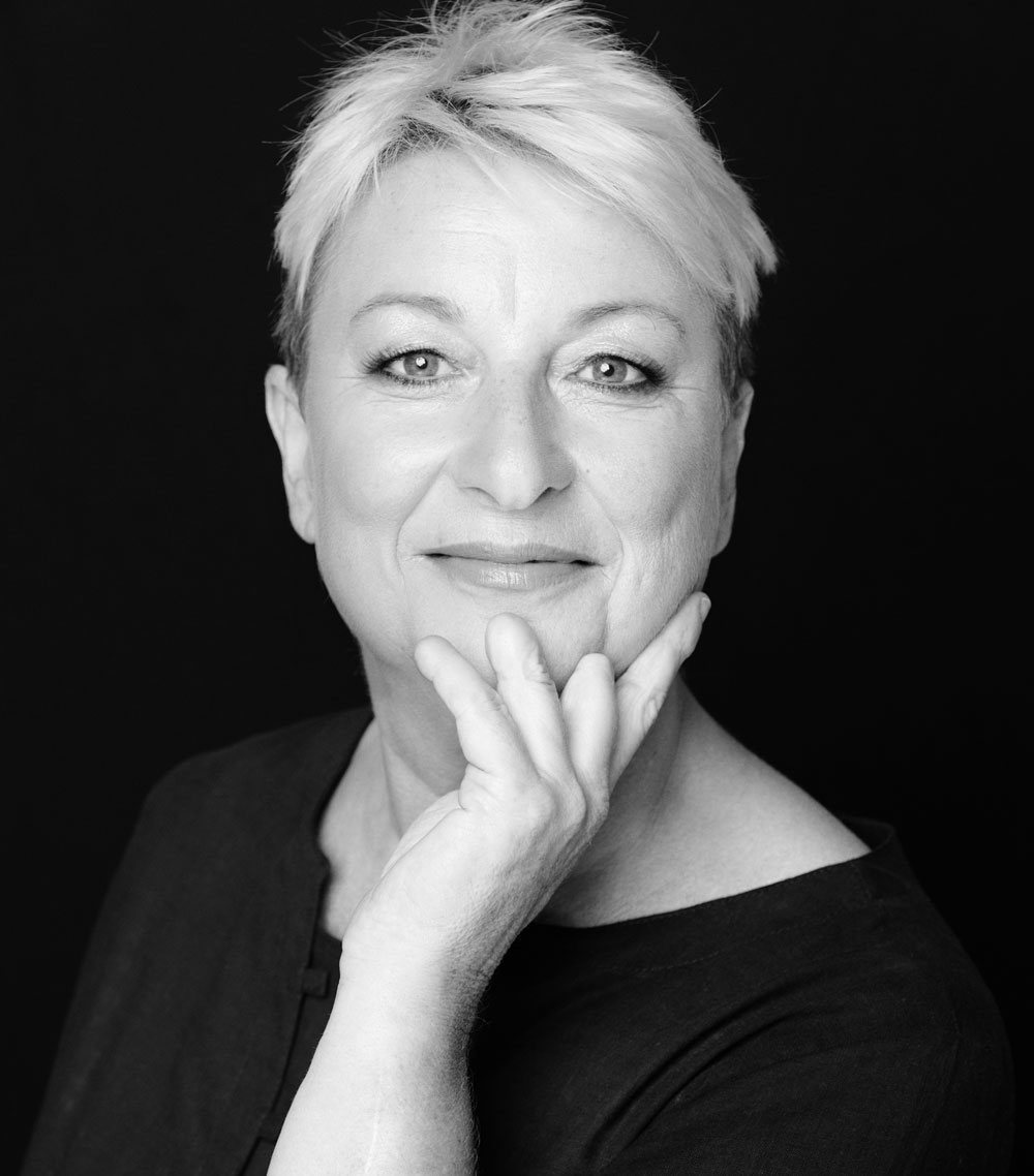 Claudia Kloihofer-Haupt | Mutmachinstitut