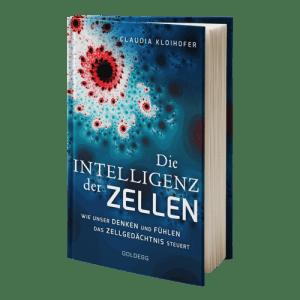Intelligenz der Zellen