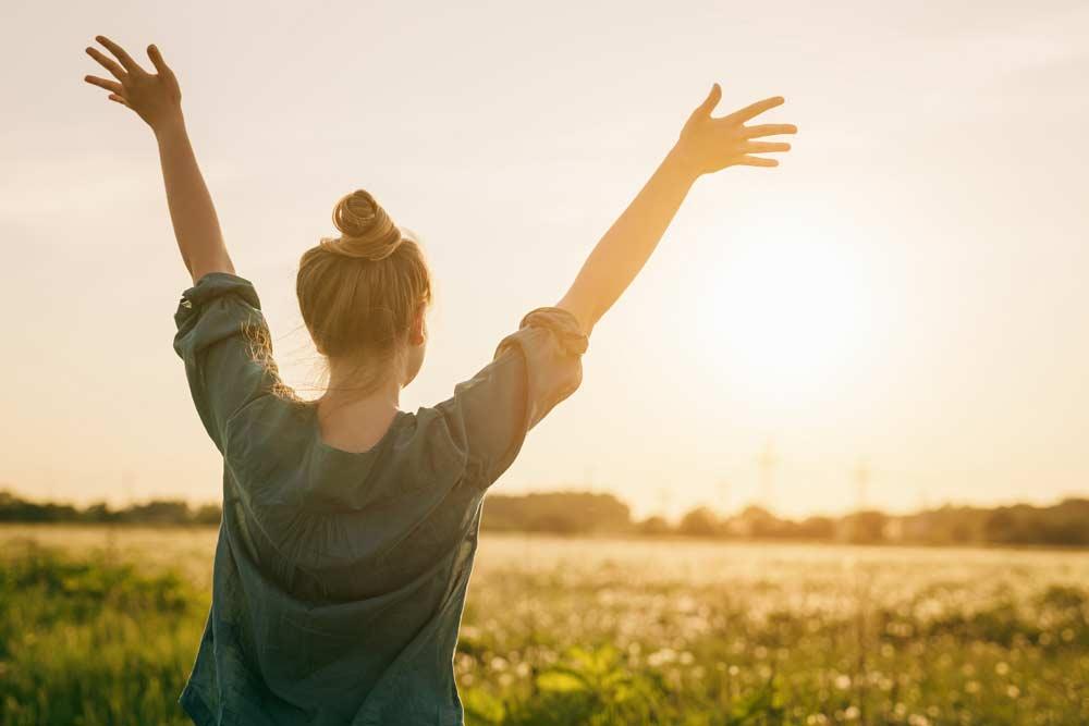 Hochsensitivität erkennen und Potenziale ausschöpfen