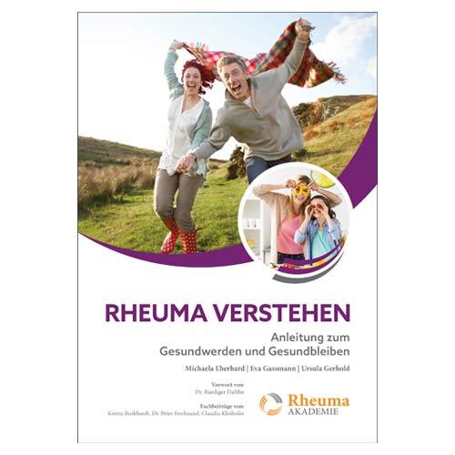 Rheuma verstehen